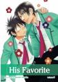 Manga - Graphic Novels - Fiction - Books 58