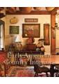 Professional Interior Design - Architecture Books - Non Fiction - Books 12