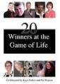 Best Biographies & Memoirs | Co-op's Best Sellers 22