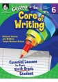 Creative writing & creative wr - Language: Reference & General - Language, Literature and Biography - Non Fiction - Books 56