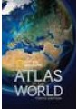 Geographical Reference - Encyclopaedias & Reference Works - Reference, Information & Interdisciplinary Subjects - Non Fiction - Books 24