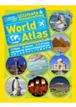 Atlases - Children's Young Adults Reference - Children's & Educational - Non Fiction - Books 4