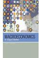 Macroeconomics - Economics - Business, Finance & Economics - Non Fiction - Books 62