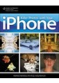 Computing & Information Tech Books | IT Books Online 38