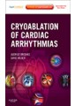 Cardiovascular Medicine - Clinical & Internal Medicine - Medicine - Non Fiction - Books 18