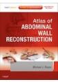 General Surgery - Surgery - Medicine - Non Fiction - Books 12