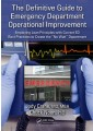 Hospital Administration & Management - Health Systems & Services - Medicine: General Issues - Medicine - Non Fiction - Books 58