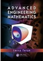 Maths for engineers - Technology: General Issues - Technology, Engineering, Agric - Non Fiction - Books 34