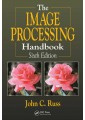 Image processing - Computer Science - Computing & Information Tech - Non Fiction - Books 4