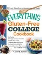 Cooking & Food - Practical Interests - Children's & Young Adult - Children's & Educational - Non Fiction - Books 22