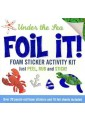 Press out & kit books - Interactive & Activity Books & - Picture Books, Activity Books - Children's & Educational - Non Fiction - Books 12
