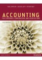 Accounting - Finance & Accounting - Business, Finance & Economics - Non Fiction - Books 8