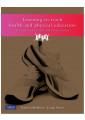 Social Sciences Books   Social Studies Textbooks 22
