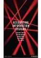 Business Textbooks | Business, Finance & Economics 28