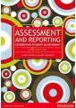 Curriculum planning & development - Organization & management of education - Education - Non Fiction - Books 10