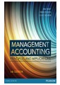 Cost accounting - Accounting - Finance & Accounting - Business, Finance & Economics - Non Fiction - Books 10