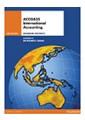 Economics - Business, Finance & Economics - Non Fiction - Books 44