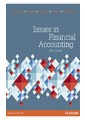 Accounting Textbooks   Buy Online   The Co-op Bookshop 44