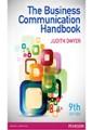 Business Studies: General - Business & Management - Business, Finance & Economics - Non Fiction - Books 28