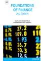 Finance Textbooks - Textbooks - Books 16