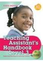 Organization & management of education - Education - Non Fiction - Books 14