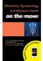 Gynaecology & Obstetrics - Clinical & Internal Medicine - Medicine - Non Fiction - Books 40