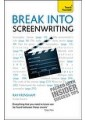 Screenwriting techniques - Creative writing & creative wr - Language: Reference & General - Language, Literature and Biography - Non Fiction - Books 2