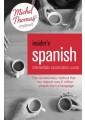 Audio-visual & multimedia - Language teaching & learning methods - Language Teaching & Learning - Language, Literature and Biography - Non Fiction - Books 10