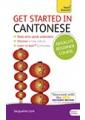 Language teaching & learning methods - Language Teaching & Learning - Language, Literature and Biography - Non Fiction - Books 48