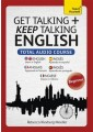 ELT self-study texts - Learning Material & Coursework - English Language Teaching - Education - Non Fiction - Books 2