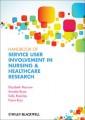 Nursing Research & Theory - Nursing - Nursing & Ancillary Services - Medicine - Non Fiction - Books 48