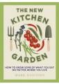 Growing Fruit & Vegetables - Gardening: Plants - Gardening - Sport & Leisure  - Non Fiction - Books 20