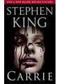 Stephen King | Psychological Thrillers 32