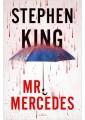 Stephen King | Psychological Thrillers 2