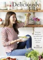 Vegetarian cookery - Cookery, Food & Drink - Non Fiction - Books 14