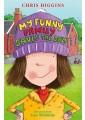 Family & home stories - Children's Fiction  - Fiction - Books 16