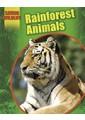 Wildlife - Nature, The Natural World - Children's & Young Adult - Children's & Educational - Non Fiction - Books 52