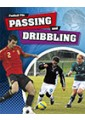 Football / Soccer - Sports & Outdoor Recreation - Children's & Young Adult - Children's & Educational - Non Fiction - Books 6