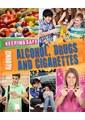 Drugs & Addiction - Life Skills & Personal Awareness - Children's & Educational - Non Fiction - Books 6