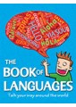 Languages other Than English - Educational Material - Children's & Educational - Non Fiction - Books 52