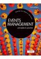 Small businesses & self-employ - Ownership & organization of en - Business & Management - Business, Finance & Economics - Non Fiction - Books 16