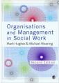Social work - Social welfare & social services - Social Services & Welfare, Crime - Social Sciences Books - Non Fiction - Books 28