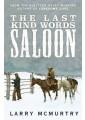 Westerns - Adventure - Fiction - Books 6