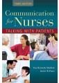 Nurse/Patient relationship - Nursing - Nursing & Ancillary Services - Medicine - Non Fiction - Books 10