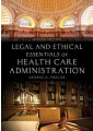 Medical & healthcare law - Social law - Laws of Specific Jurisdictions - Law Books - Non Fiction - Books 16