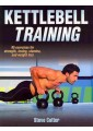 Exercise & workout books - Health Fitness & Diet - Non Fiction - Books 6
