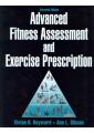 Sports & Outdoor Recreation - Sport & Leisure  - Non Fiction - Books 10
