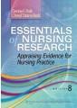 Nursing Research & Theory - Nursing - Nursing & Ancillary Services - Medicine - Non Fiction - Books 6
