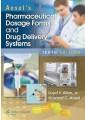 Pharmacy / Dispensing - Nursing & Ancillary Services - Medicine - Non Fiction - Books 60