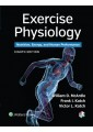 Physiology - Basic Science - Medicine - Non Fiction - Books 54